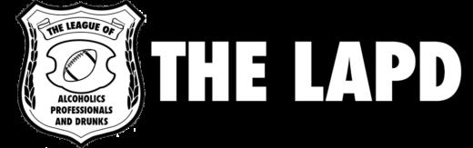 logo_LONG